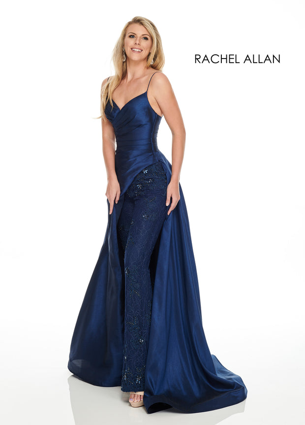 Couture Style 8428