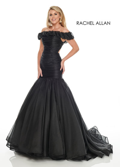 Couture Style 8430