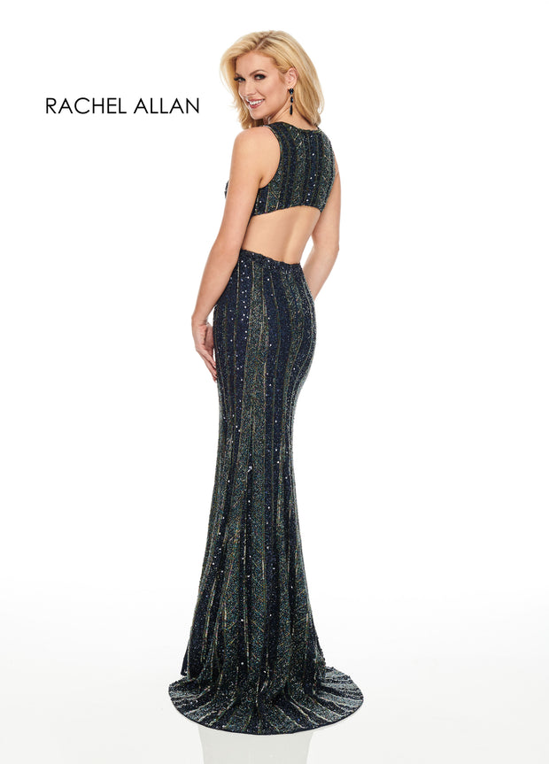 Couture Style 8432