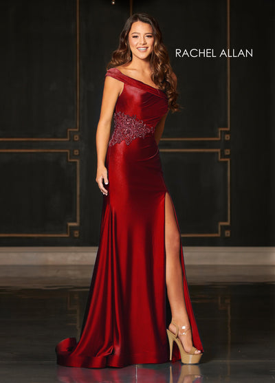 Couture Style 8440
