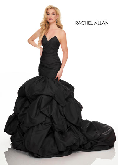 Couture Style 8445