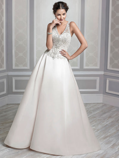 Kenneth Winston Style 1588