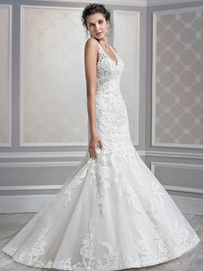 Kenneth Winston Style 1592