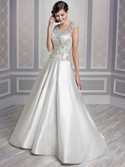 Kenneth Winston Style 1594