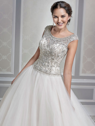 Kenneth Winston Style 15942
