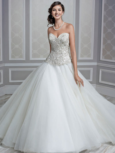 Kenneth Winston Style 1597