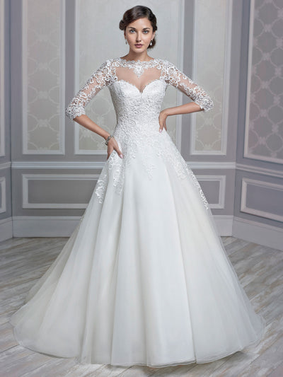 Kenneth Winston Style 1604