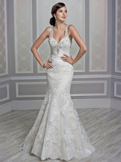 Kenneth Winston Style 1605