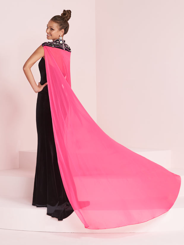 Panoply Style 14046