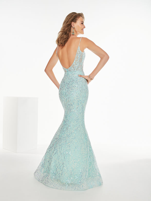 Tiffany Exclusive Style 46235