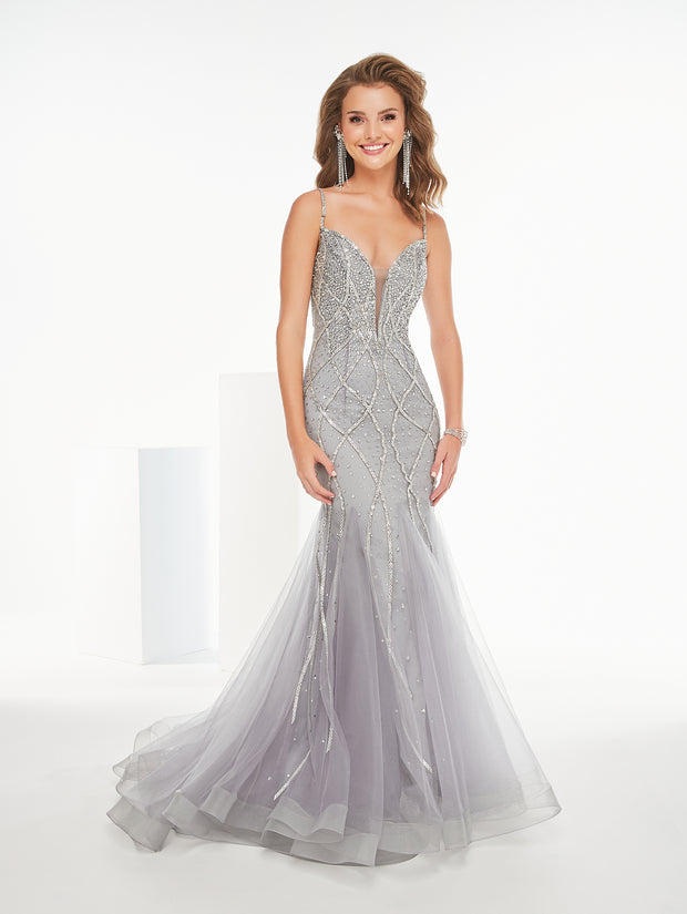 Tiffany Exclusive Style 46241