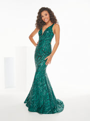 Tiffany Exclusive Style 46243