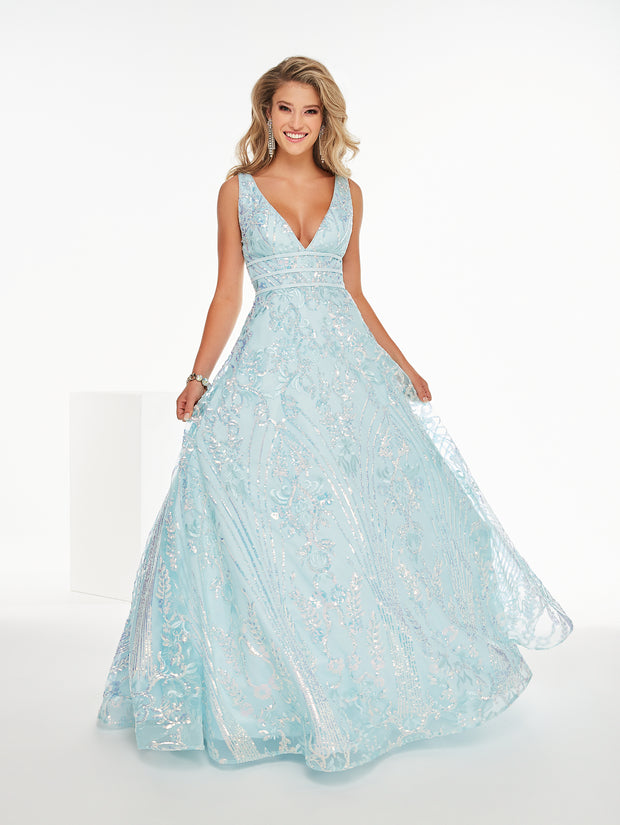 Tiffany Exclusive Style 46244