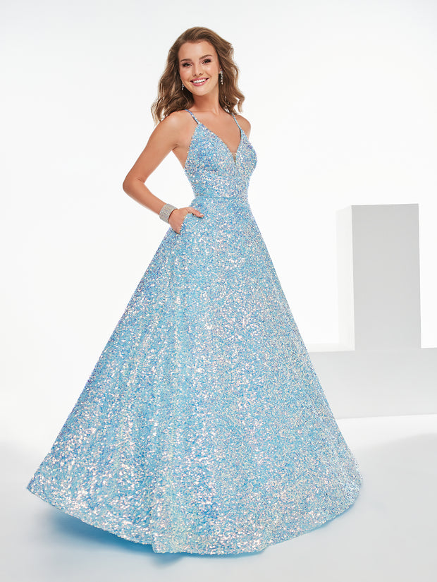 Tiffany Exclusive Style 46251