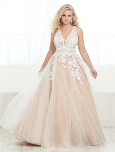 Tiffany Design Plus Style 16444