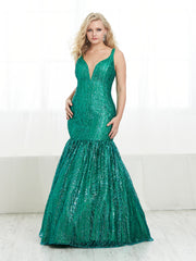 Tiffany Design Plus Style 16447