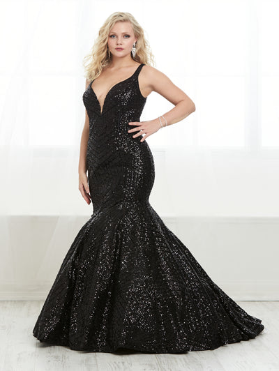 Tiffany Design Plus Style 16451