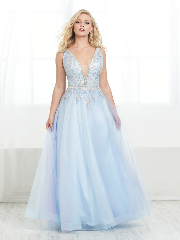 Tiffany Design Plus Style 16452