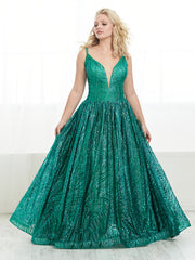 Tiffany Design Plus Style 16453