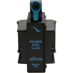 **B-STOCK** Dual Sony L-Series Power Pod System with 4-Pin Neutrik XLR Connector