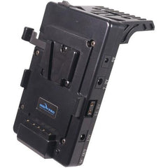 **B-STOCK** V-Mount Battery Plate for Sony FS7