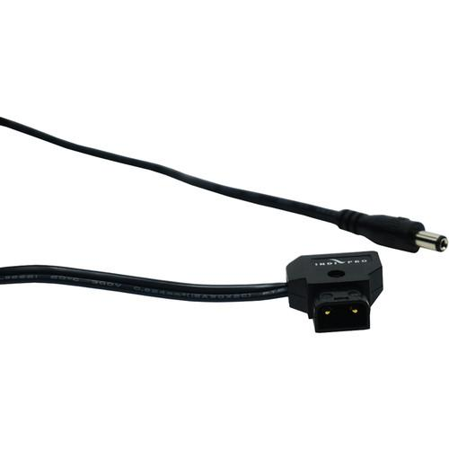 "D-Tap for Atomos Recorders/ Monitors (24"", Regulated)"