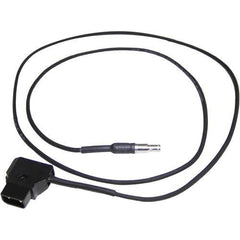 D-Tap to Odyssey Power Cable (36