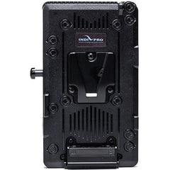 V-Mount Battery Adapter Plate for Blackmagic URSA (G1/G2)