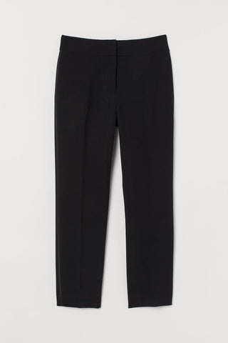 Basic Dress Pants