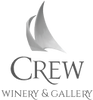 CREW Colchester Ridge Estate Winery