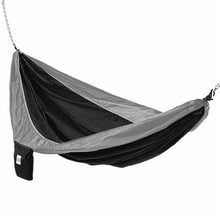 Load image into Gallery viewer, The Hammaka Original Oversize Hanging Double Hammock