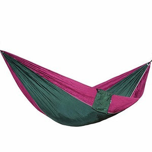 Reytorrm Indoor-Outdoor Hammock