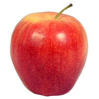 Gala Apple, Fresh, 5 Ct