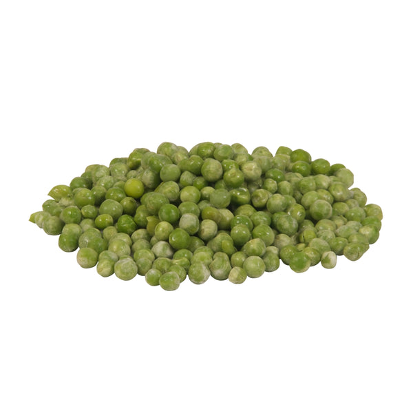 Green Peas, Gordon Choice, 4 Lb Bag