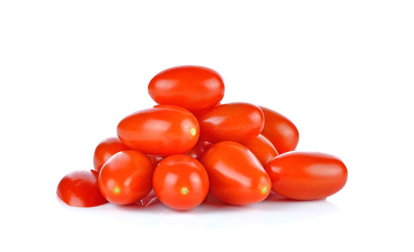 Grape Tomato, Fresh, 1 Pint