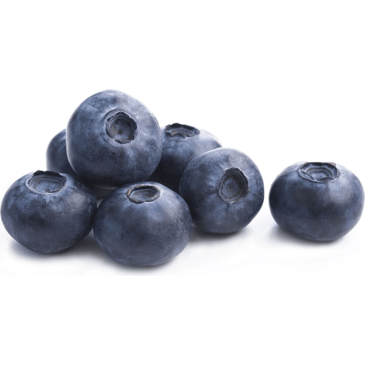 Blueberries, Fresh, 1 Pint