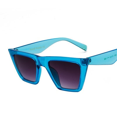 Trendy versatile sunglasses - Beautifyl Trinkets