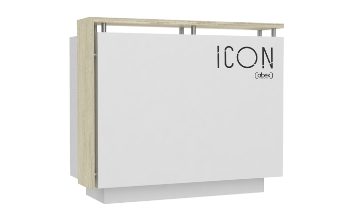 ICON Counters
