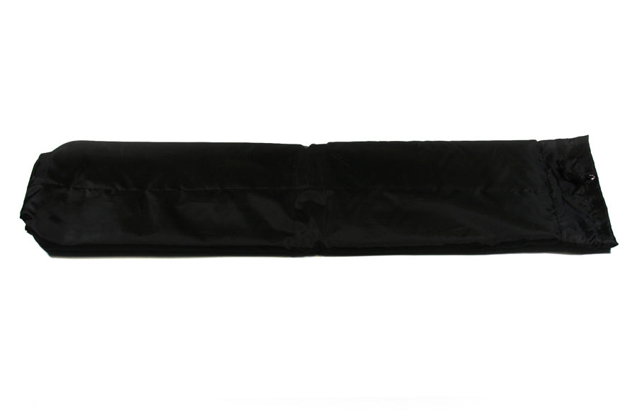 Padded Economy Plus Channel Bar Bag