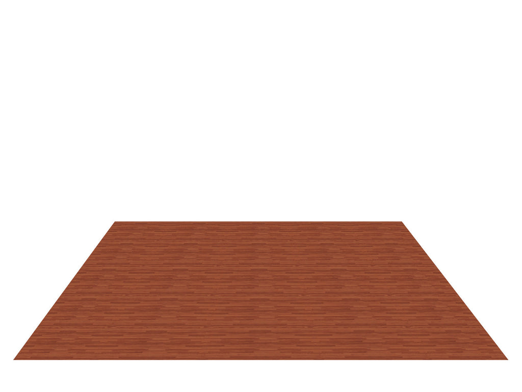 SoftWoods - Red Oak