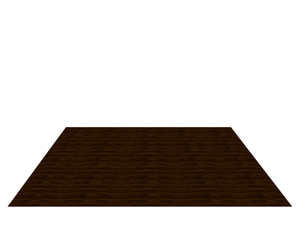 SoftWoods - Walnut