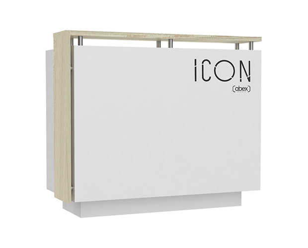 ICON Counter I-C1A
