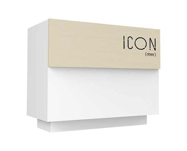 ICON Counter I-C1B
