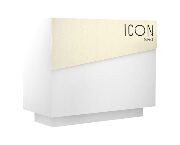 ICON Counter I-C1C