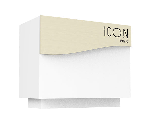 ICON Counter I-C1D