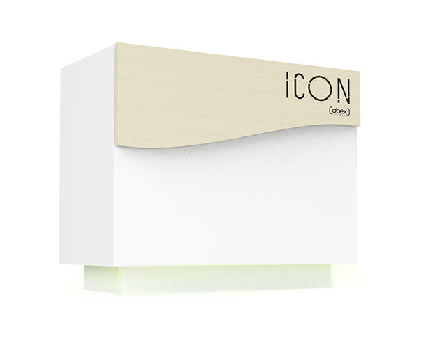 ICON Counter I-C2D