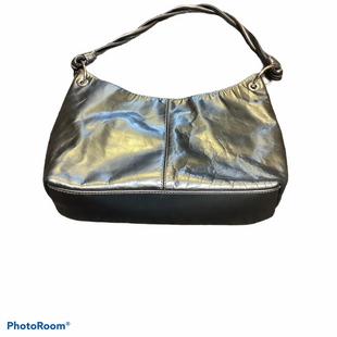 Primary Photo - BRAND: PECK AND PECK STYLE: HANDBAG COLOR: SILVER SIZE: MEDIUM OTHER INFO: NEW! SKU: 256-25681-992