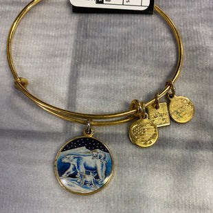 Primary Photo - BRAND: ALEX AND ANI STYLE: BRACELET SKU: 256-25673-2525