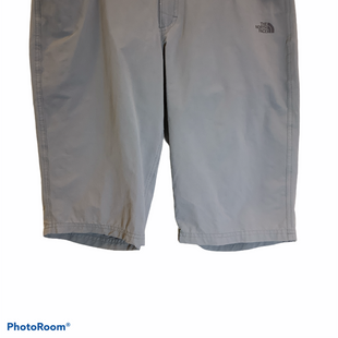 Primary Photo - BRAND: NORTHFACE STYLE: SHORTS COLOR: GREY SIZE: 14 SKU: 256-25612-67700