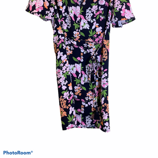 Primary Photo - BRAND: A NEW DAY STYLE: DRESS SHORT SHORT SLEEVE COLOR: FLORAL SIZE: XS SKU: 256-25678-4203